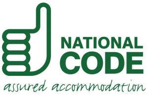 National Code | Cotton Mills